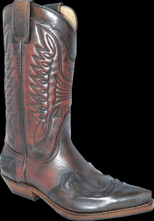 Boots, ковбойские сапоги, казаки обувь fb4659e41bb